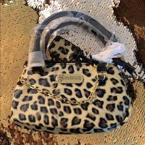 New Lori Greiner coin purse